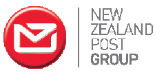 ASHHURST DISCOUNT & NZ POST SHOP
