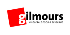 GILMOUR STORES