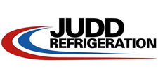 JUDD REFRIGERATION ACADEMY LODGE ASHBURTON